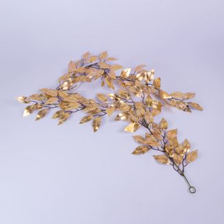 guirnalda-1-5-mts-hojas-pequenas-color-dorado-7701016006095