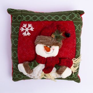 cojin-33-x-33-cm-hombre-nieve-rojo-verde-con-pick-7701016983747