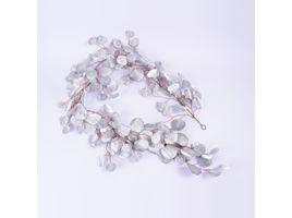 guirnalda-1-6-mts-hojas-semi-redondas-color-plateado-7701016006057