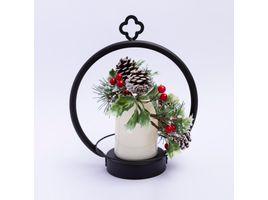 candelabro-navidena-con-luz-led-7701016111690