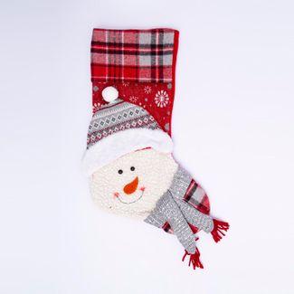 bota-navidena-diseno-cabeza-hombre-de-nieve-7701016984027