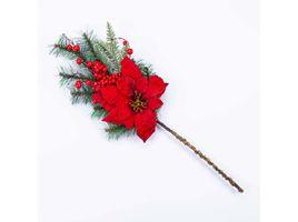 poinsettia-con-frutos-rojos-y-espiga-58-cm-7701016006712