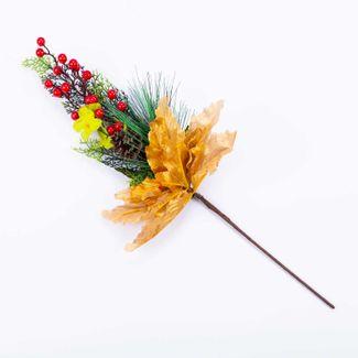 rama-61cms-hojas-miel-pina-y-frutos-rojos-7701016009461