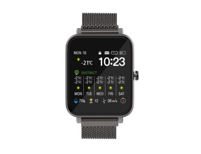 smartwatch-havit-h1103a-negro-6939119028268