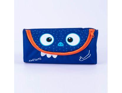 portalapiz-azul-sencillo-monstro-awesome-6928691120378