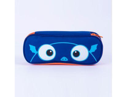 portalapiz-sencillo-azul-diseno-monstro-6928691120385
