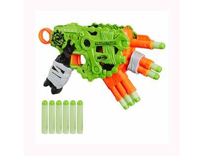 lanzador-nerf-zombie-strike-alternator-630509859337