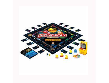 juego-monopoly-arcade-pac-man-630509907977