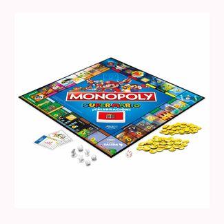 juego-monopoly-super-mario-630509948437