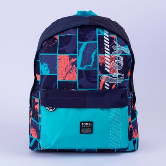 morral-normal-azul-bay-city-6928691120798