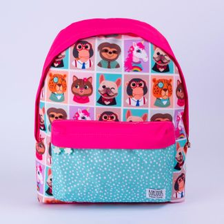 morral-normal-fucsia-diseno-animales-6928691120859
