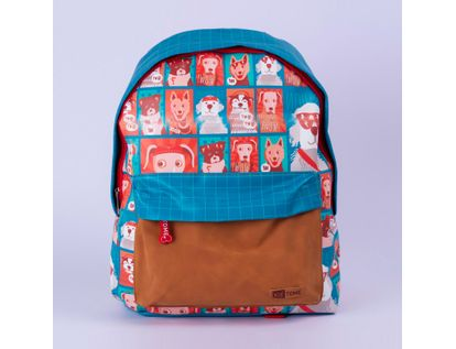 morral-normal-azul-claro-wow-dogs-6928691121016