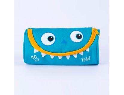 portalapiz-sencillo-azul-agua-marina-diseno-monstro-yeah-7701016019873