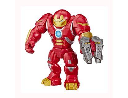 figura-super-hero-adventures-mega-mighties-hulkbuster-5010993631322