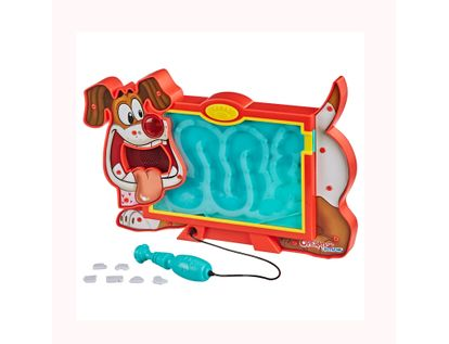 juego-operando-pet-scan-630509943999