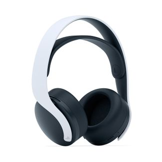 audifonos-tipo-diadema-ps5-blanco-711719540892