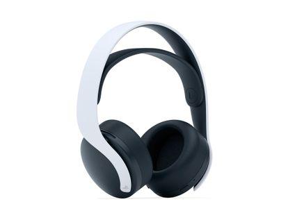 audifonos-tipo-diadema-ps5-blanco-711719540892