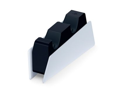 cargador-para-controles-ps5-711719541448