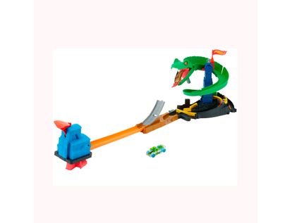 pista-hot-weels-cobra-trituradora-887961585919
