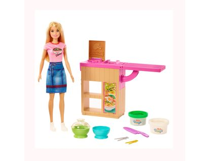 muneca-barbie-cocina-de-fideos-887961795318