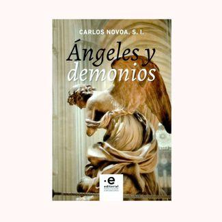 angeles-y-demonios-segunda-edicion-9789587814576