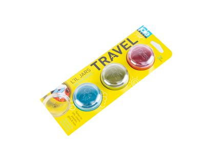 set-de-pastillero-x3-piezas-67742364999