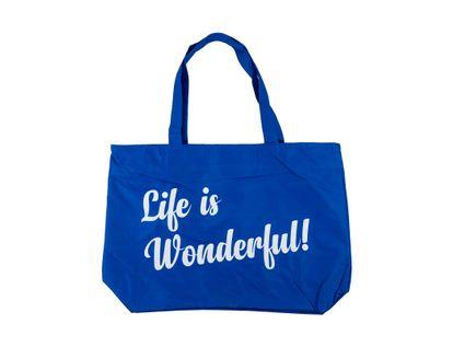 bolso-tote-diseno-life-is-wonderful-7701016761178