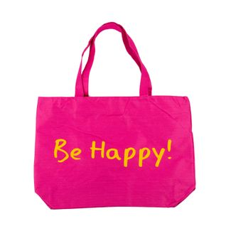 bolso-tote-diseno-be-happy-7701016761185