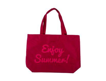 bolso-tote-diseno-enjoy-summer-7701016761208