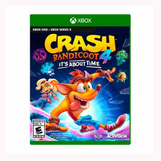juego-crash-bandicoot-4-its-about-time-xbox-one-47875785526