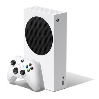 consola-xbox-serie-s-512-gb-ssd-mas-control-inalambrico-889842651348-2