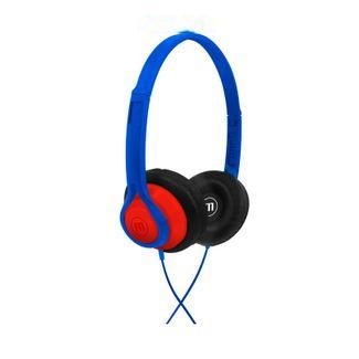audifono-tipo-diadema-con-microfono-legacy-25215500305