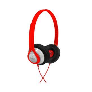 audifono-tipo-diadema-con-microfono-legacy-25215500312