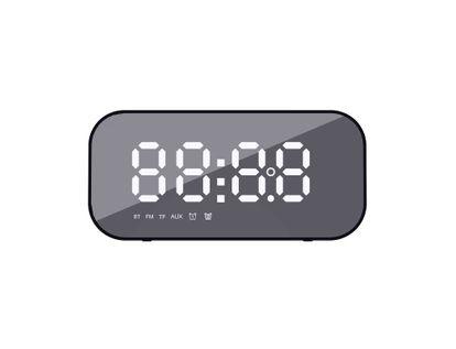 reloj-despertador-havit-m3-negro-6939119017378
