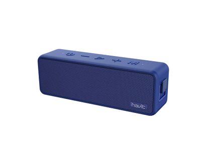 parlante-portatil-havit-m76-azul-6939119025946