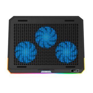 ventilador-para-portatil-havit-hv-f2073-negro-6939119028831