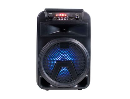 parlante-bluetooth-havit-6w-rms-negro-6939119030698