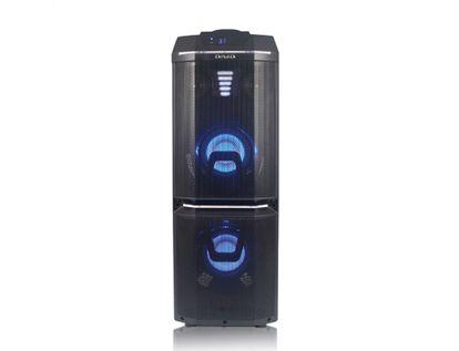parlante-aiwa-awpok100-bluetooth-250w-rms-negro-7453041022020
