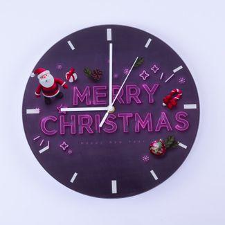 reloj-de-pared-navideno-diseno-feliz-navidad-neon-7701016050265