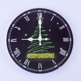 reloj-de-pared-navideno-diseno-arbol-de-navidad-7701016050289
