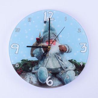 reloj-de-pared-navideno-diseno-papa-noel-7701016050371
