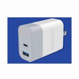 cargador-de-pared-con-2-salidas-7709165806719