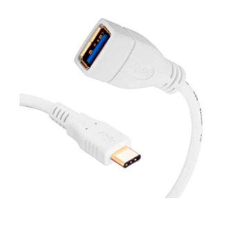 adaptador-otg-tipo-c-a-usb-3-0-hembra-7709165806740