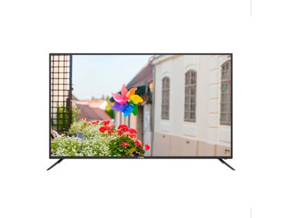 televisor-65-exclusiv-led-uhd-smart-tv-7709405642572