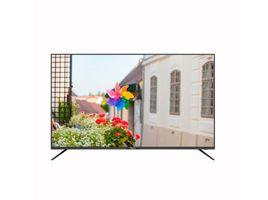 televisor-58-exclusiv-led-uhd-smart-tv-7709577513328