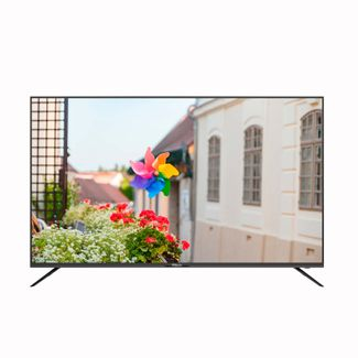 televisor-58-exclusiv-led-uhd-smart-tv-7709577513328