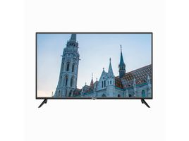 televisor-40-exclusiv-led-fhd-smart-tv-7709577513373