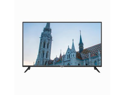 televisor-40-exclusiv-led-fhd-smart-tv-7709577513373