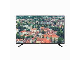 televisor-43-exclusiv-led-fhd-smart-tv-7709577513380