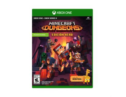 juego-minecraft-dungeons-xbox-one-889842611328